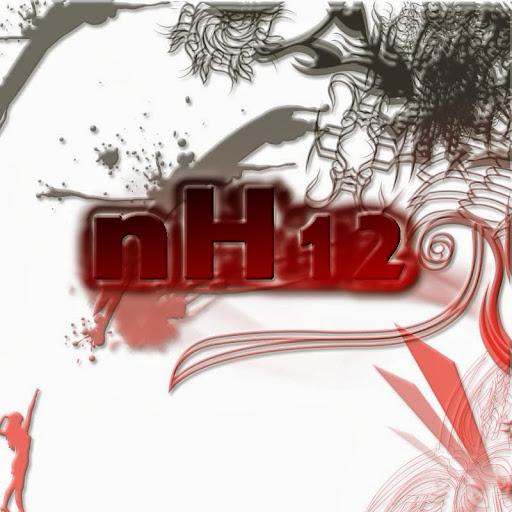 nhene12
