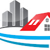 Professional Maintenance Services Pty Ltd