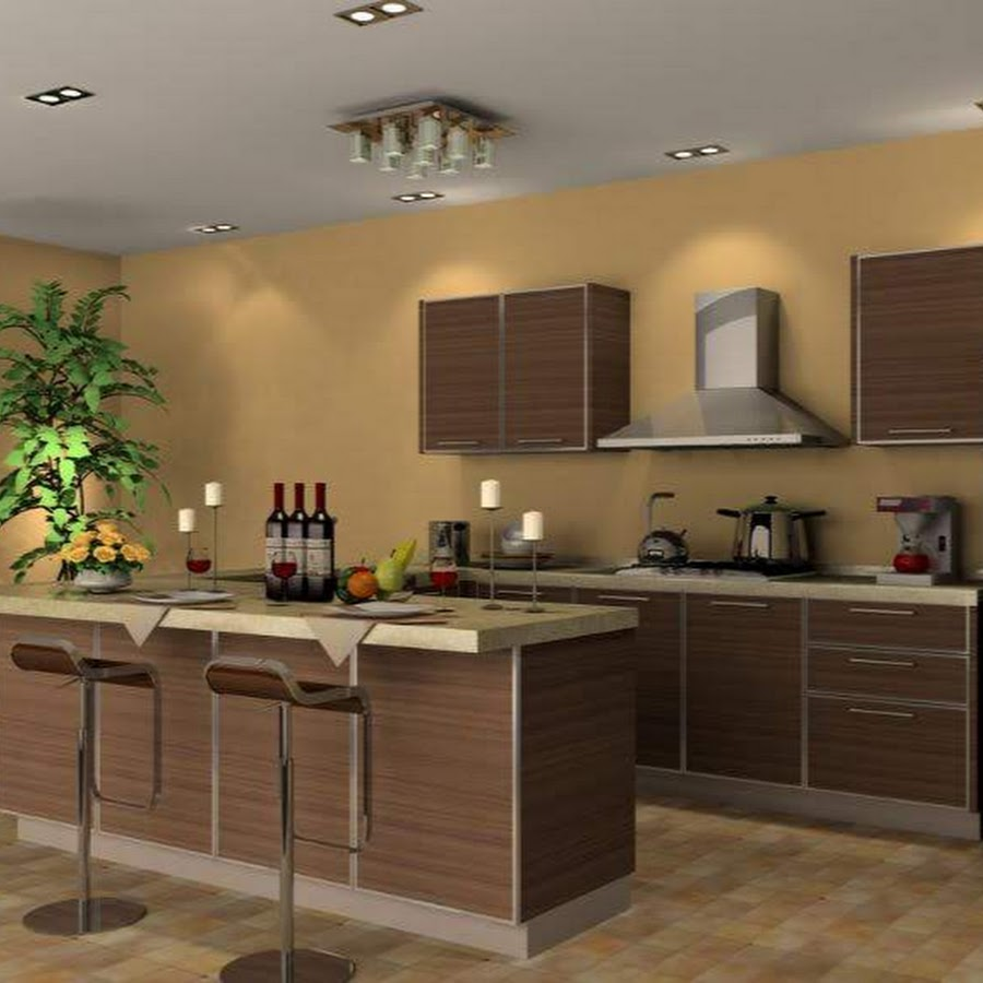logiciel deco youtube. Black Bedroom Furniture Sets. Home Design Ideas