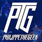 PhilippeTheGeek (philippethegeek)