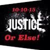 Divine Justice X