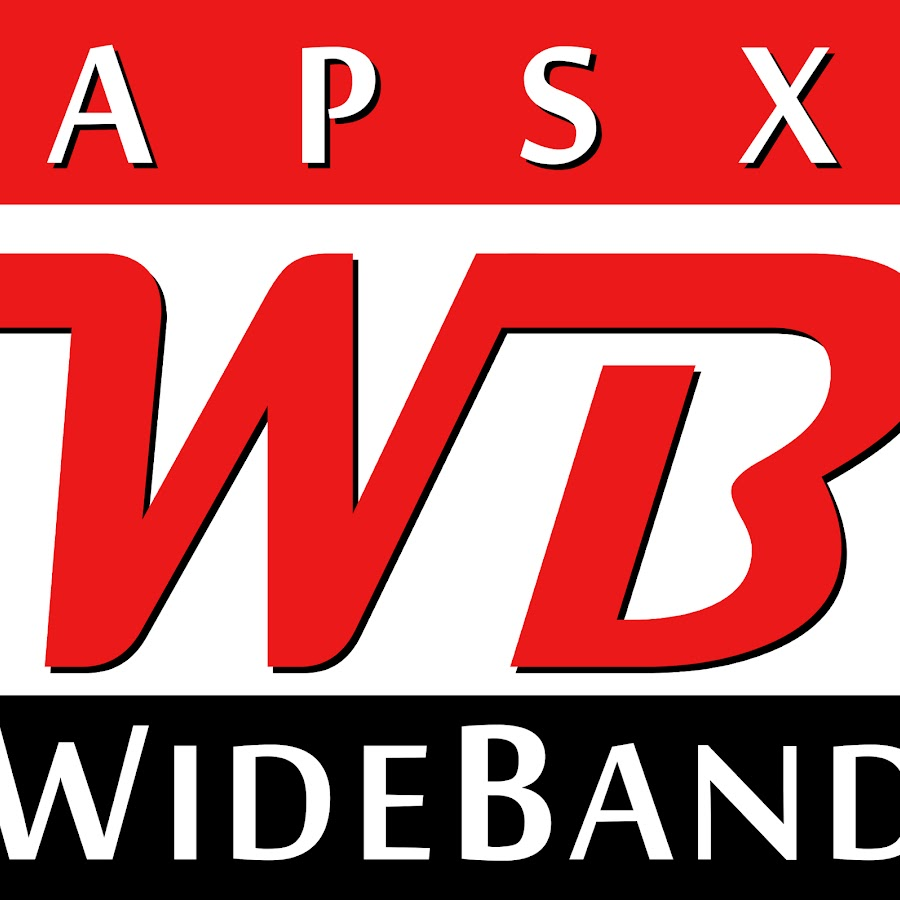 photo apsx wideband youtube apsx wideband wiring diagram at reclaimingppi.co