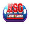Hayop Sa Galing