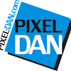 PixelDan Eardley