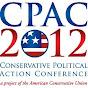 Cpac News