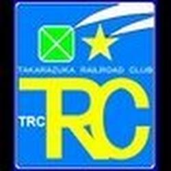 trcclbu