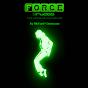 ForceStudios