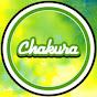 Chakura TV / 文房具チャンネル