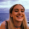 <b>Laura Cowling</b> - photo