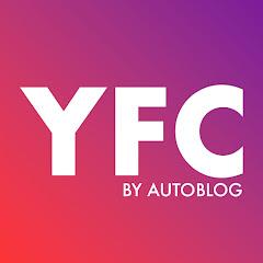 Autoblog Minute