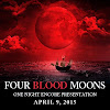 Four Blood Moons Movie