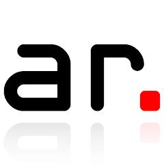 Arek Rataj - artysta, muzyk, bloger