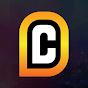 LittleRaven Gaming