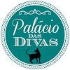Palácio das Divas