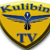 Кулибин ТВ