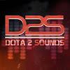 Dota2sounds