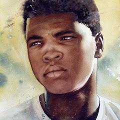 Muhammad Ali Fan