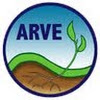 ARVE Research Group