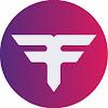 Faceware Tech, Inc.