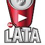 LA LATA