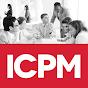 ICPMCM