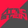 Attic Stein