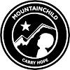 mountainchildvideo