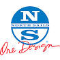 northonedesign