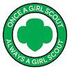 GirlScoutsWestOK