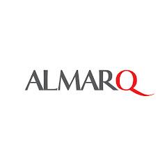 Almarq