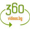 360 Videosbg