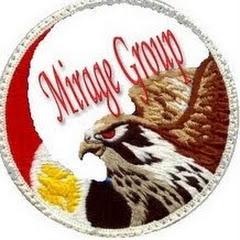 Mirage Group