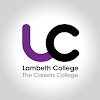 Lambeth College - The Careers College