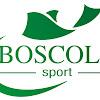 Negozio di pesca sportiva | Boscolo Sport