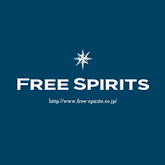 Free Spirits Channel