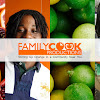 FamilyCook Productions