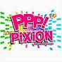 PPP! PiXiON の動画、YouTube動画。