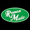 RomanMadeUSA