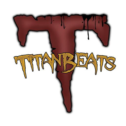 Titanbeats