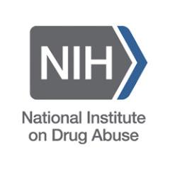 National Institute on Drug Abuse (NIDA/NIH)