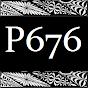 p0litics676