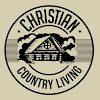 Christian Country Living