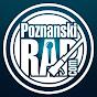 http://poznanskirap.com/
