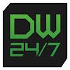 DigitalWarfare247