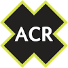 ACR Artex