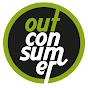 OutConsumer