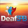 Deaf SPB