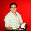 Manuel Medina Enríquez