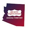 Realty Executives Northern Arizona