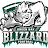 GreenBayBlizzardIFL